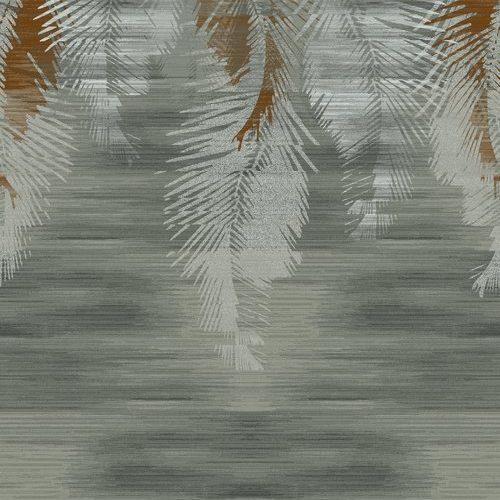 NX-031444-2